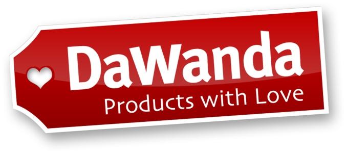 dawanda-logo-als-groses-jpg-1500-pixel-breite-mit-weisem-hintergrund-und-schatten